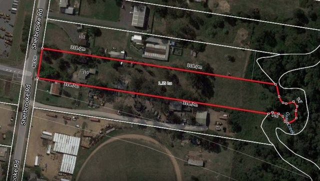 110 Sherbrook Road, Willawong QLD 4110