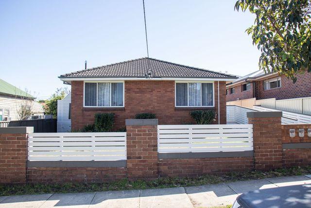 4/36 Church Street, Mayfield NSW 2304