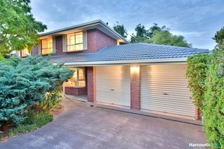 4 Northgate Place