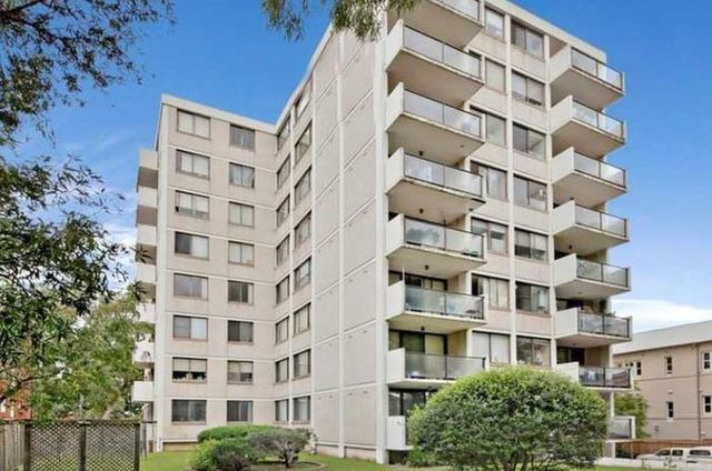 17 Everton Road, Strathfield NSW 2135