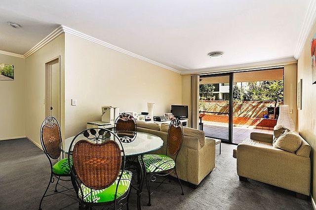 14105/177-219 Mitchell Road, NSW 2043
