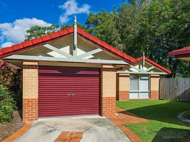 'Prouds Landing' 125 Hansford Road, Coombabah QLD 4216
