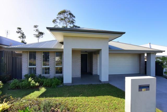 10 Beam Street, NSW 2540