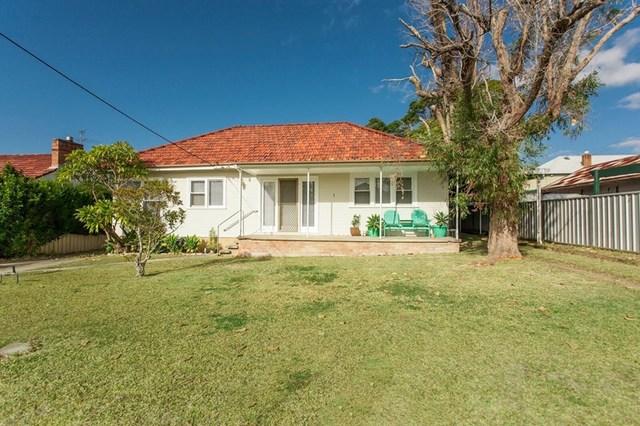 1 Hall Street, Edgeworth NSW 2285