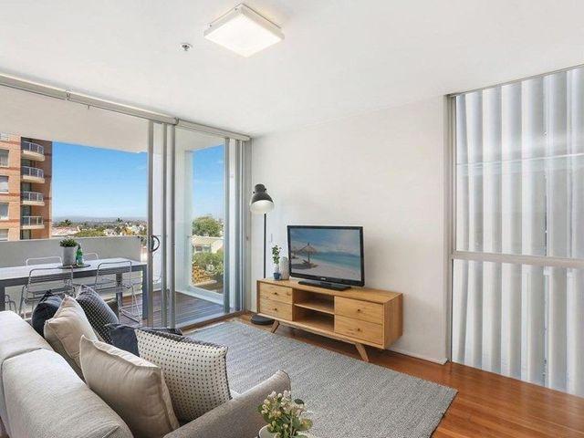 E810/310 Oxford Street, Bondi Junction NSW 2022