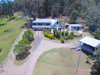 30 East Bank Road Coramba NSW 2450