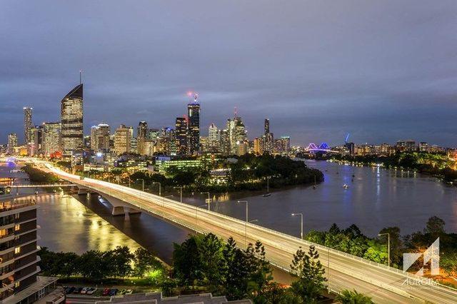 78/260 Vulture Street, South Brisbane QLD 4101