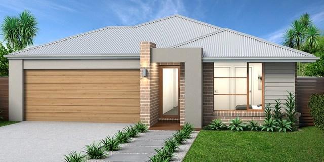Lot 120 Durian St, Wadalba NSW 2259
