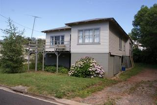 1 West Parade Deloraine TAS 7304