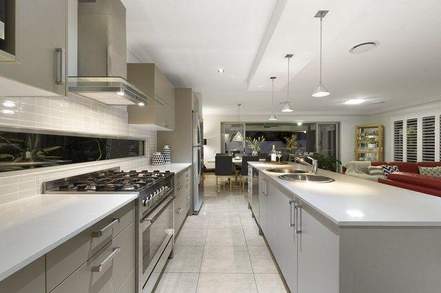 67 Gaythorne Road, Gaythorne QLD 4051