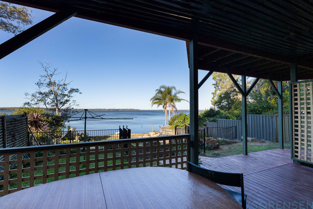 169a Panorama Avenue, Charmhaven NSW 2263