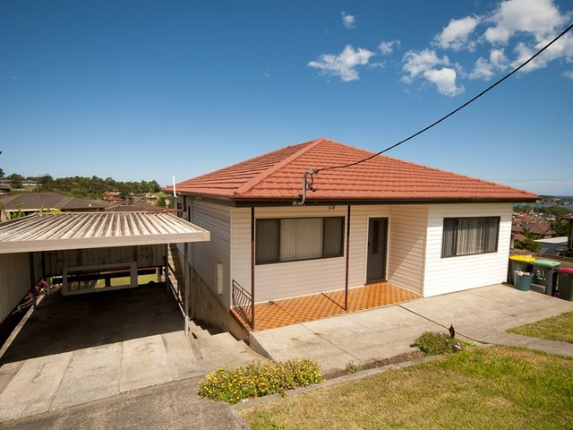 31 Weringa Avenue, NSW 2502