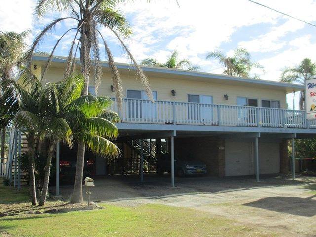 4/1713 Ocean Drive, Lake Cathie NSW 2445