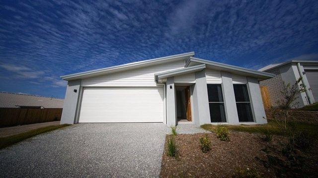 53 Brookfield Street, Pimpama QLD 4209