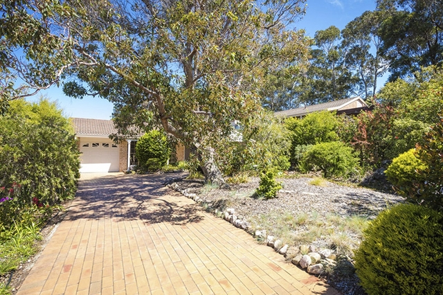 8 Andes Place, NSW 2548
