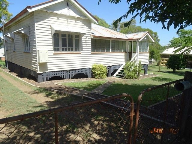 6 Mount Carmel Road, QLD 4310