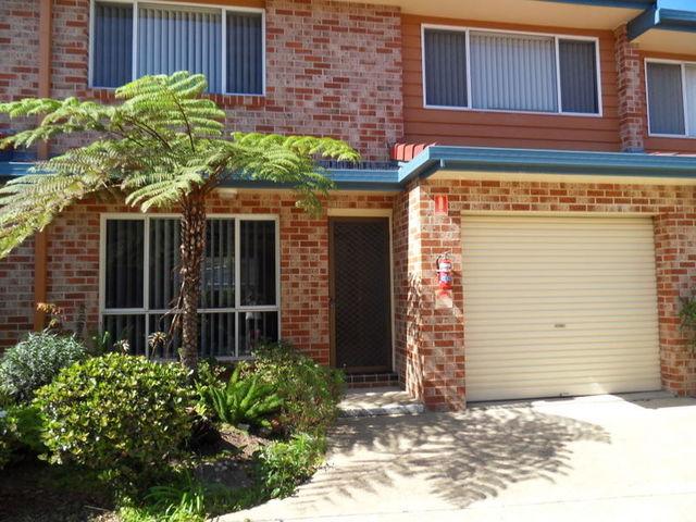 7/25 Orara Street, NSW 2455