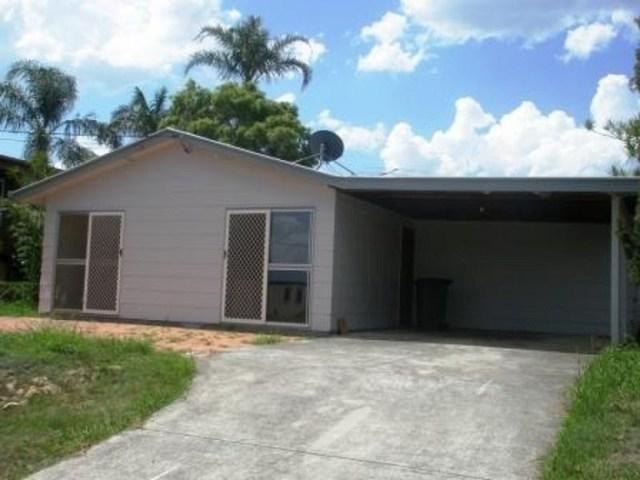 8 Marjula Street, Coomera QLD 4209
