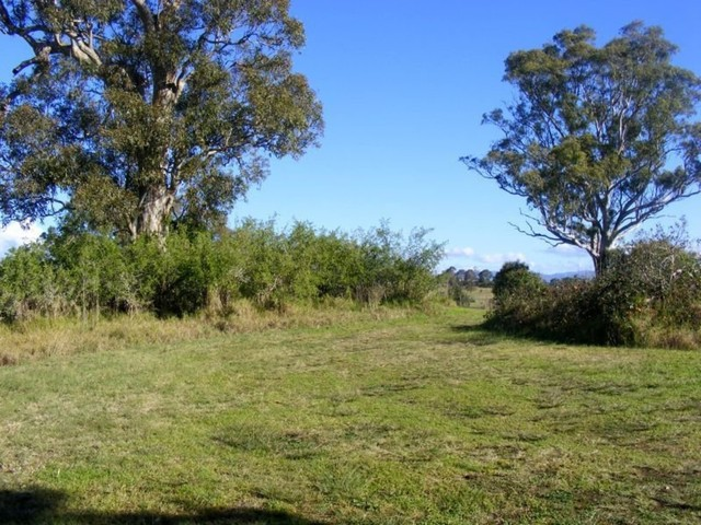 299-301 Newtown Road, NSW 2550