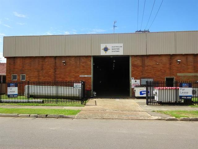 Unit 1, 36 Cadell Avenue, Mayfield NSW 2304