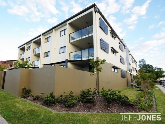 3/23 Potts Street, East Brisbane QLD 4169