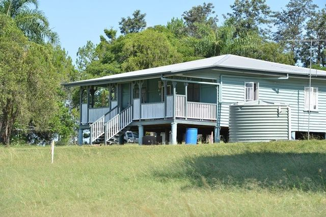 3459C Beaudesert Beenleigh Road, Tabragalba QLD 4285