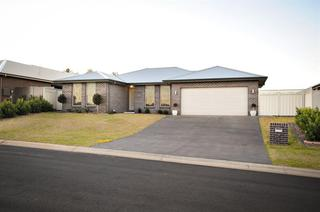 14 Lilydale Tce