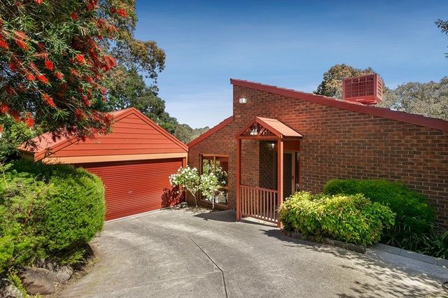 5 Allinga Place, VIC 3111