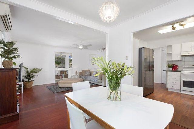 17 Joachim Street, QLD 4121