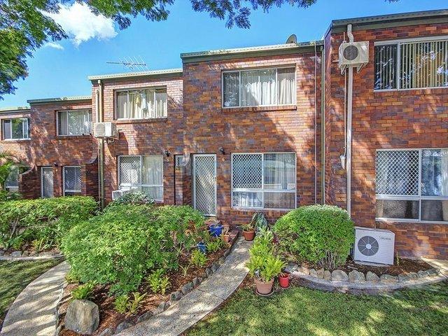6/20 Hammel Street, Beenleigh QLD 4207