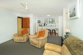 1/75 Ocean Parade Coffs Harbour NSW 2450