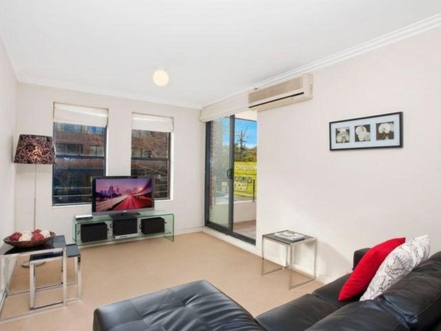 21/236 Pacific Highway, Crows Nest NSW 2065