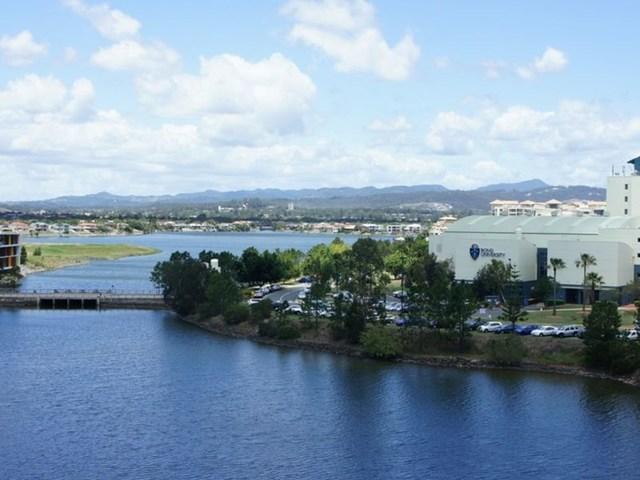 643/25 Lake Orr Drive, Robina QLD 4226