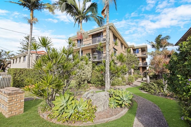 2/1074 Gold Coast Highway, Palm Beach QLD 4221