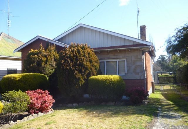 181 Lackey Road, Moss Vale NSW 2577