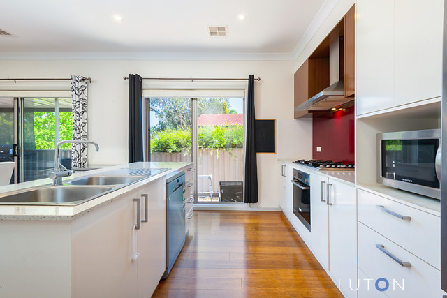 73A Hurley Street, ACT 2607
