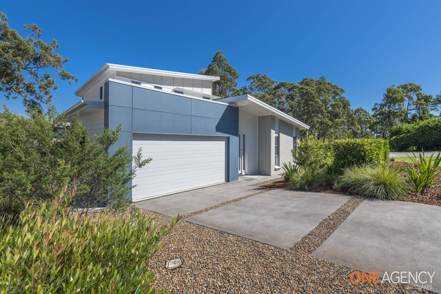 2 Lake Forest Drive, Murrays Beach NSW 2281