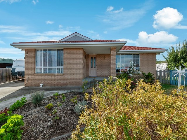 12 Eaves Court, TAS 7017