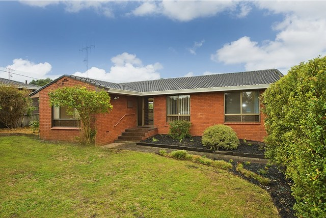 31 Elizabeth  Street, Lower King WA 6330