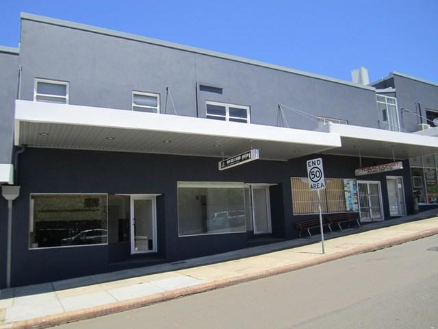 (no street name provided), Caringbah NSW 2229