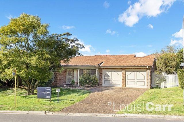 6 Woodgrove Avenue, NSW 2126