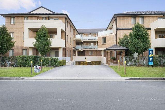 15/13-17 Regentville Road, Jamisontown NSW 2750