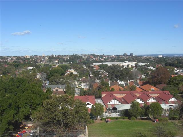 603/29 Newland Street, Bondi Junction NSW 2022