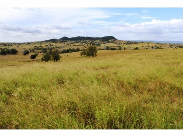 2/null Kleins Road, Ma Ma Creek QLD 4347