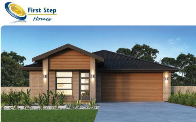 (no street name provided), Heathwood QLD 4110