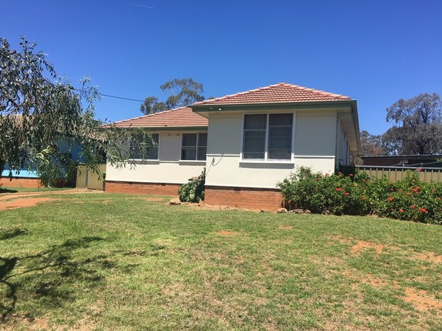 36 King Street, Gunnedah NSW 2380
