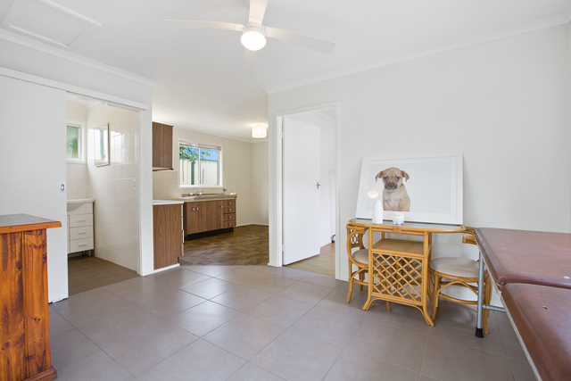 94a Birdwood, Umina Beach NSW 2257