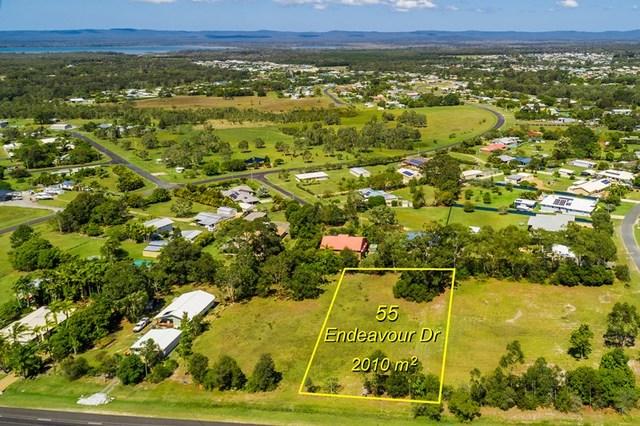 55 Endeavour Drive, Cooloola Cove QLD 4580