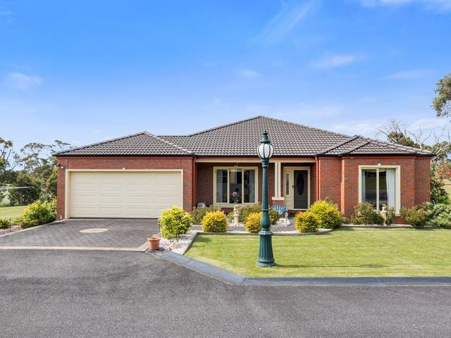 330 Curdievale Port Campbell Road, Timboon VIC 3268