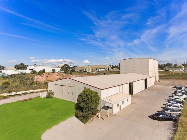 61 & 62/null Hedley Road, Mount Thorley NSW 2330